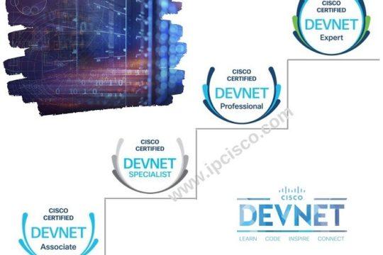 cisco-devnet-certification-steps