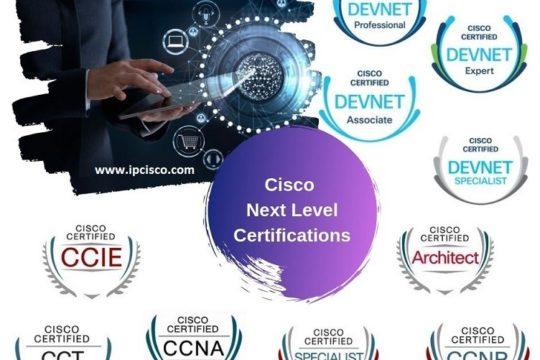 cisco-next-level-certification