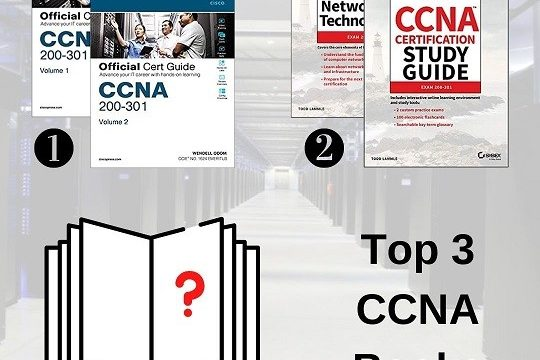 top-3-ccna-books-ccna-reference